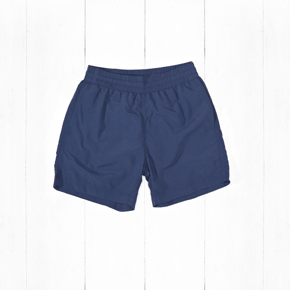 Шорты Carhartt DRIFT SWIM Blue