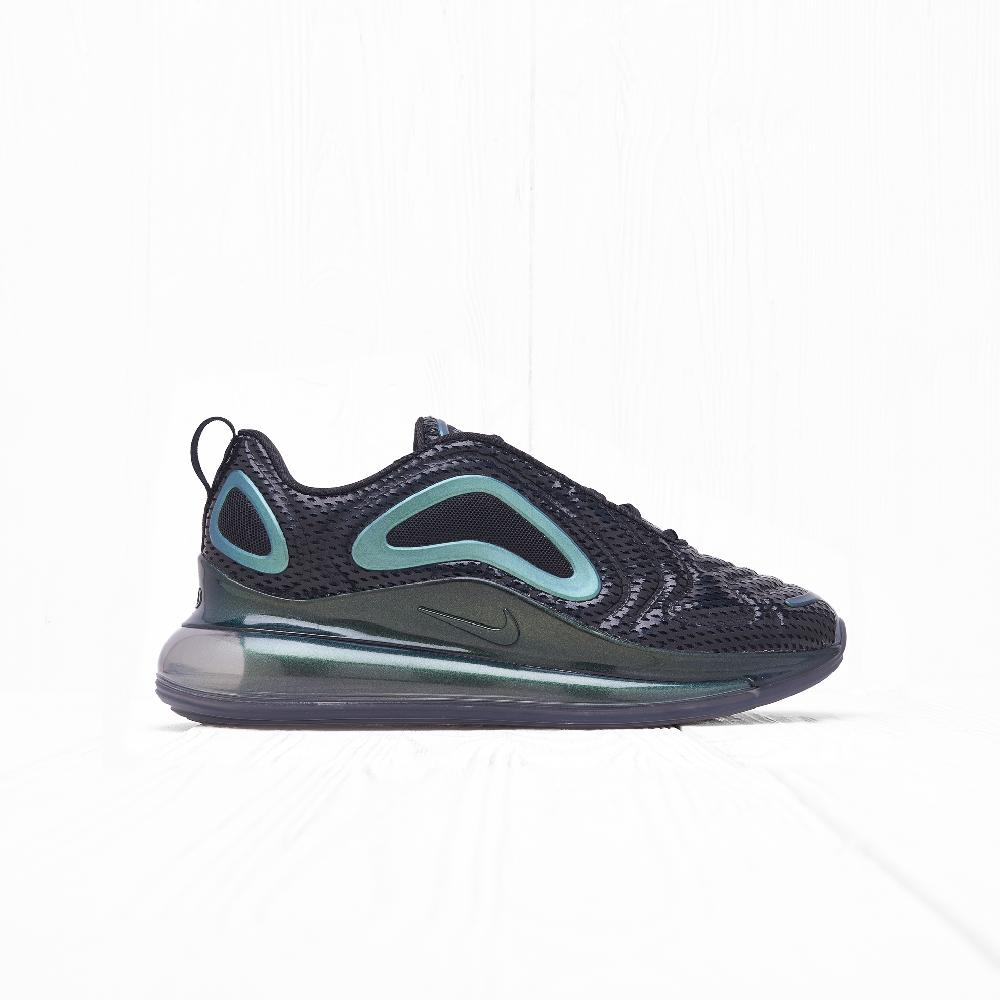 "Кроссовки Nike AIR MAX 720 ""Throwback Future"""