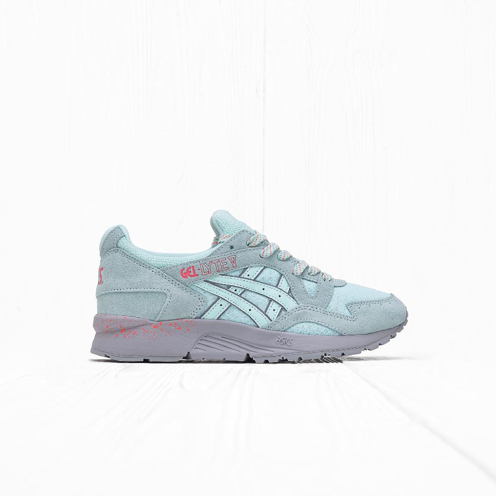 Кроссовки Asics Tiger GEL-LYTE V Bay/Bay