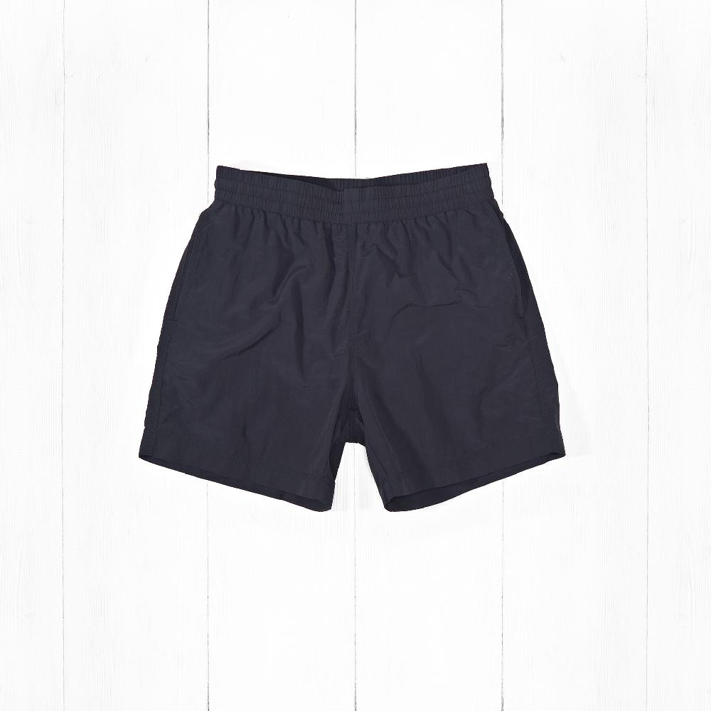 Шорты Carhartt DRIFT SWIM Black