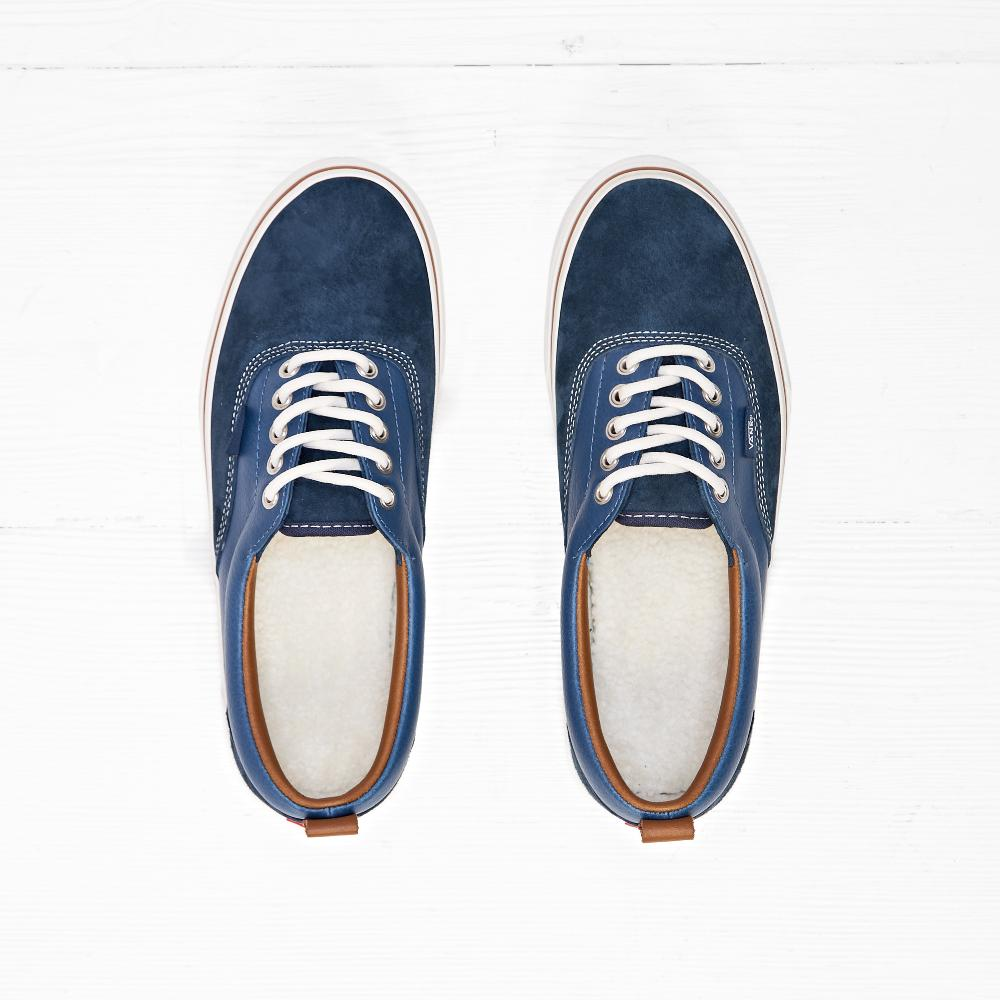 Кеды Vans ERA MTE (MTE) Dress Blues