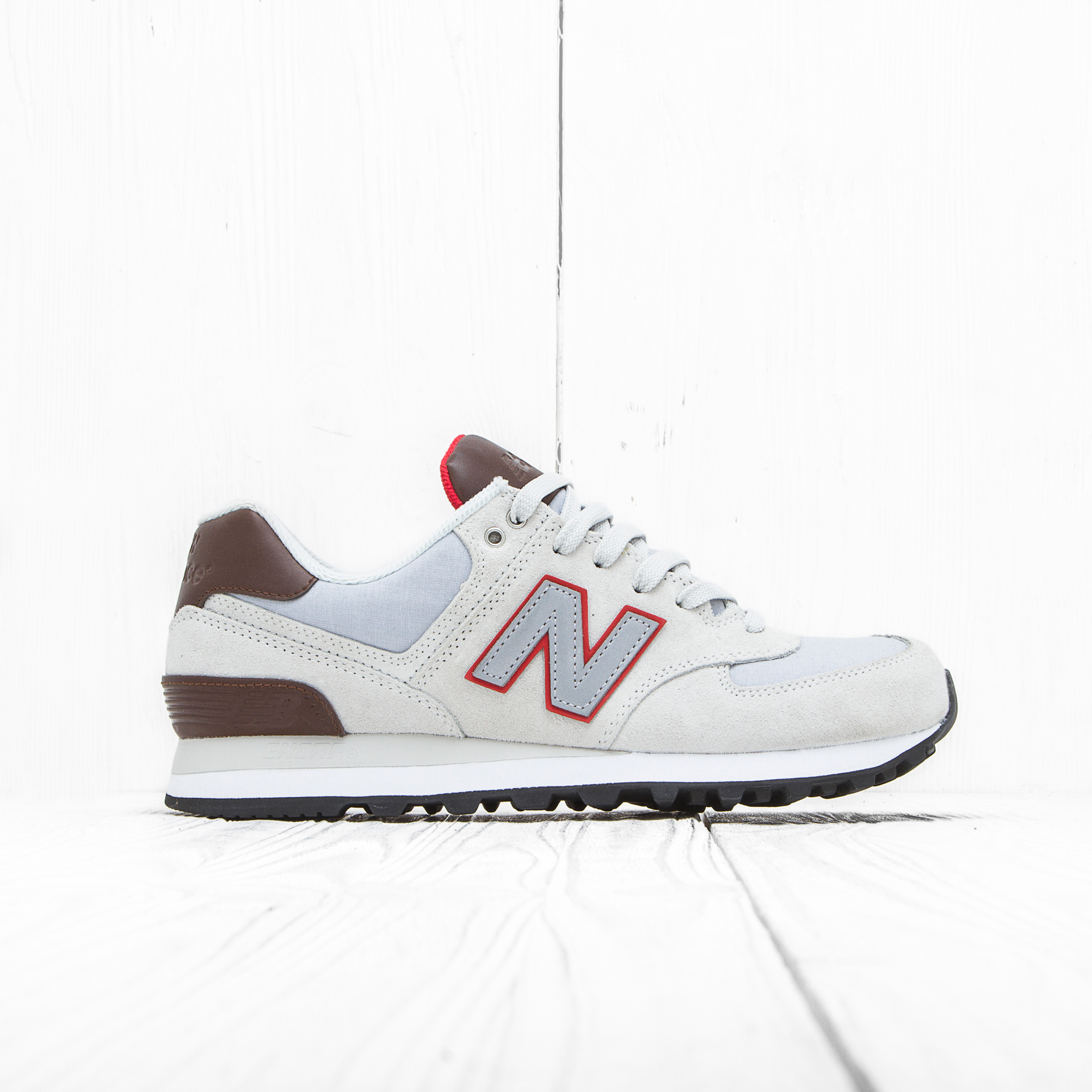 Кроссовки New Balance ML574BCA/D