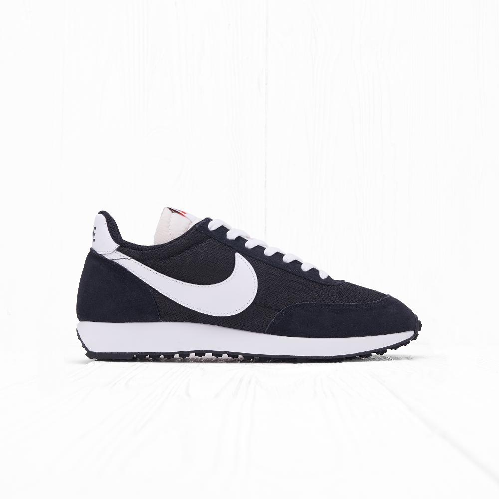 Кроссовки Nike AIR TAILWIND 79 Black/White
