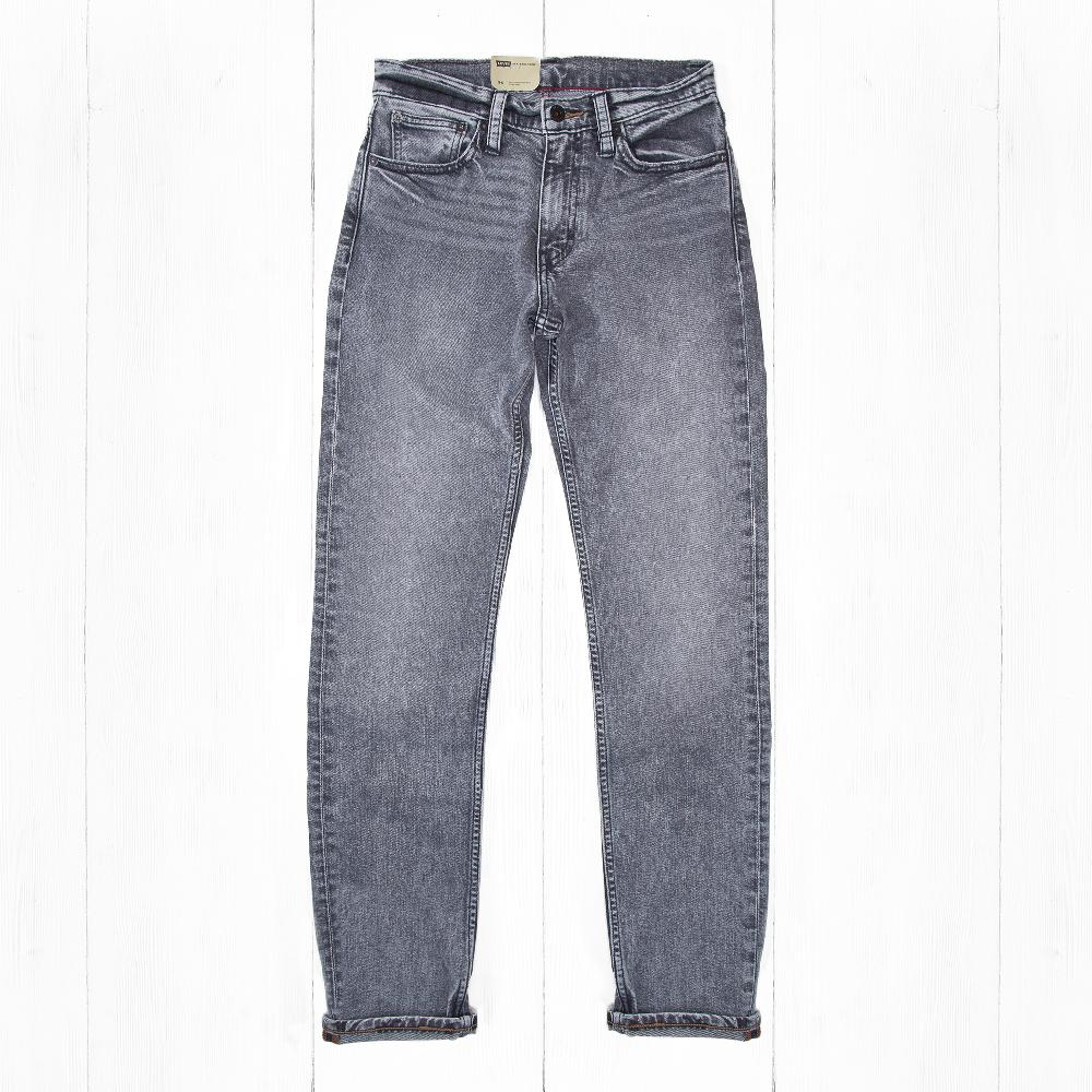 Джинсы Levi's 511 SLIM FIT Se Lomita