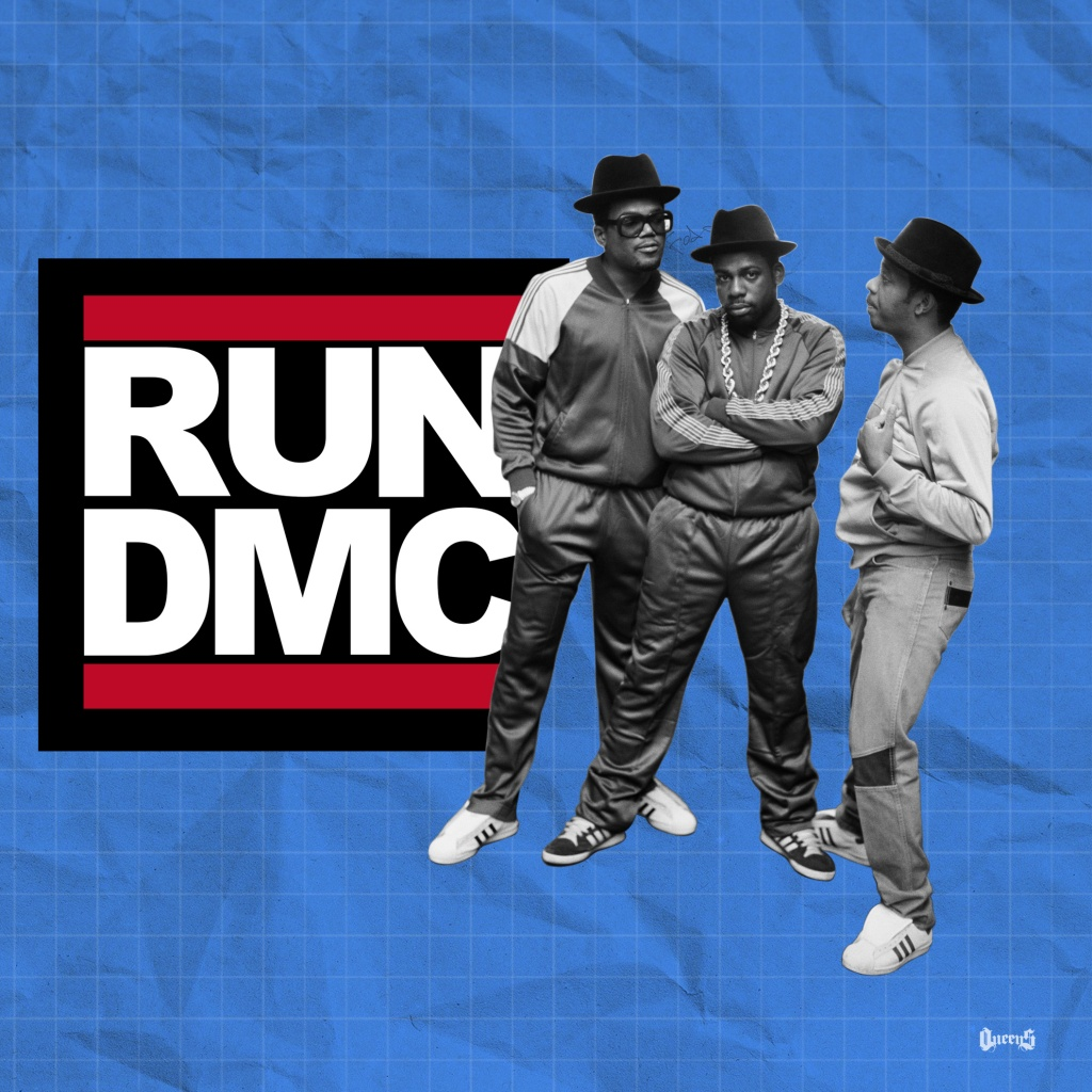 RUNDMC_Queens-Samara-Superstar.jpg