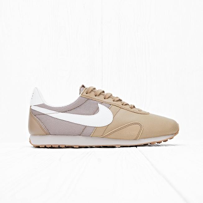 Кроссовки Nike PRE MONTREAL RCR VNTG Duck/Sail-String/Gum Mid Brown