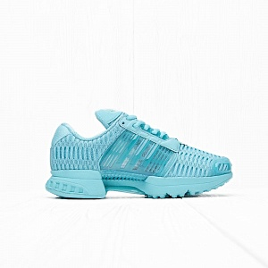 Кроссовки Adidas CLIMACOOL 1 Easy Mint/Easy Mint/Footwear White