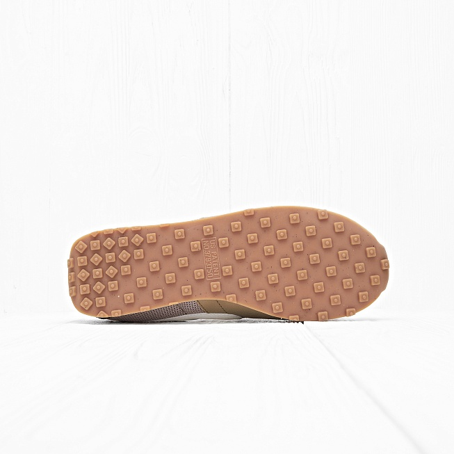 Кроссовки Nike PRE MONTREAL RCR VNTG Duck/Sail-String/Gum Mid Brown - Фото 3