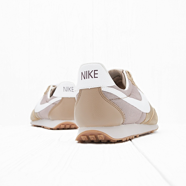 Кроссовки Nike PRE MONTREAL RCR VNTG Duck/Sail-String/Gum Mid Brown - Фото 1