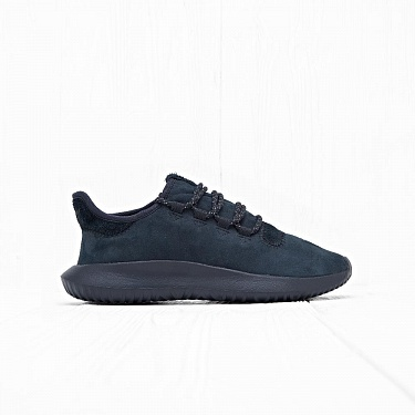 Кроссовки Adidas TUBULAR SHADOW Core Black/Black/Running White