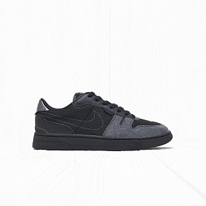 Кроссовки Nike SQUASH-TYPE Black/Anthracite