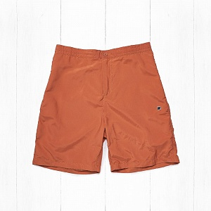 Шорты Undefeated 5 STRIKES SWIM Apricot