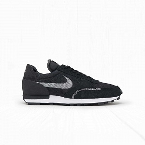 Кроссовки Nike DBREAK TYPE Black/White