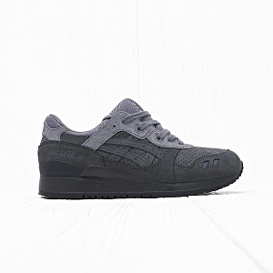 Кроссовки Asics Tiger GEL-LYTE III Dark Grey