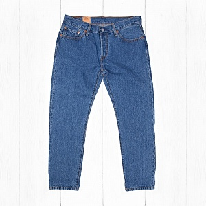 Джинсы Levi's CT JEANS FOR WOMEN Surf Shack