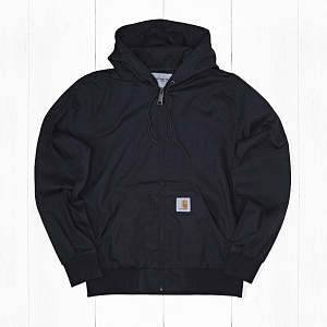 Куртка Carhartt ACTIVE Black