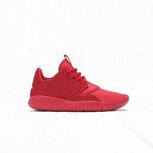 Кроссовки Jordan JORDAN ECLIPSE (BG) Gym Red