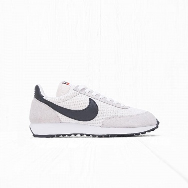 Кроссовки Nike AIR TAILWIND 79 White/Black-Phantom