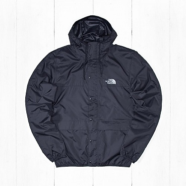 Куртка The North Face 1985 MNT JKT CEL Black